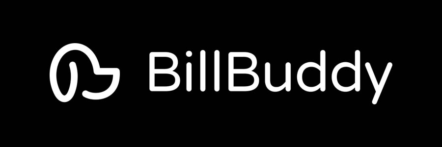 billbuddy