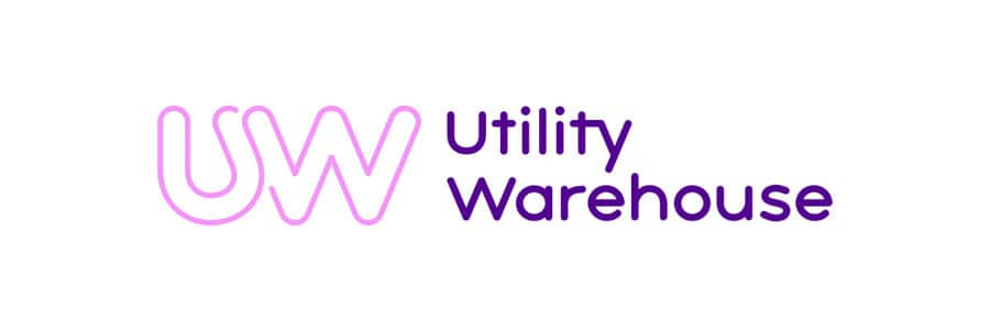 utility-warehouse